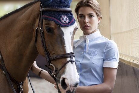 cavallo e moda